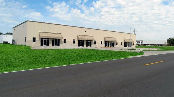 Office space for lease in Des Moines IA